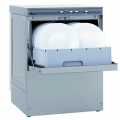 Maidaid Amika 6XL Dishwasher 500mm Basket